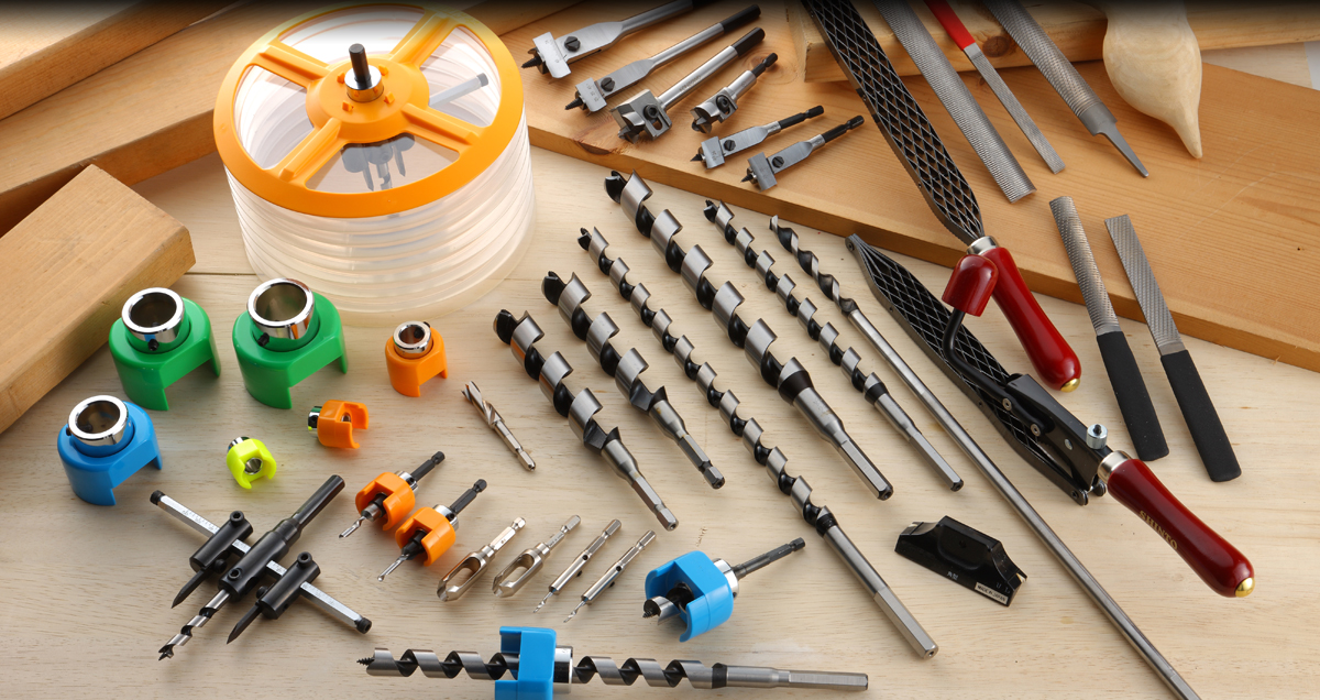 Woodworking TOOLS/Saws